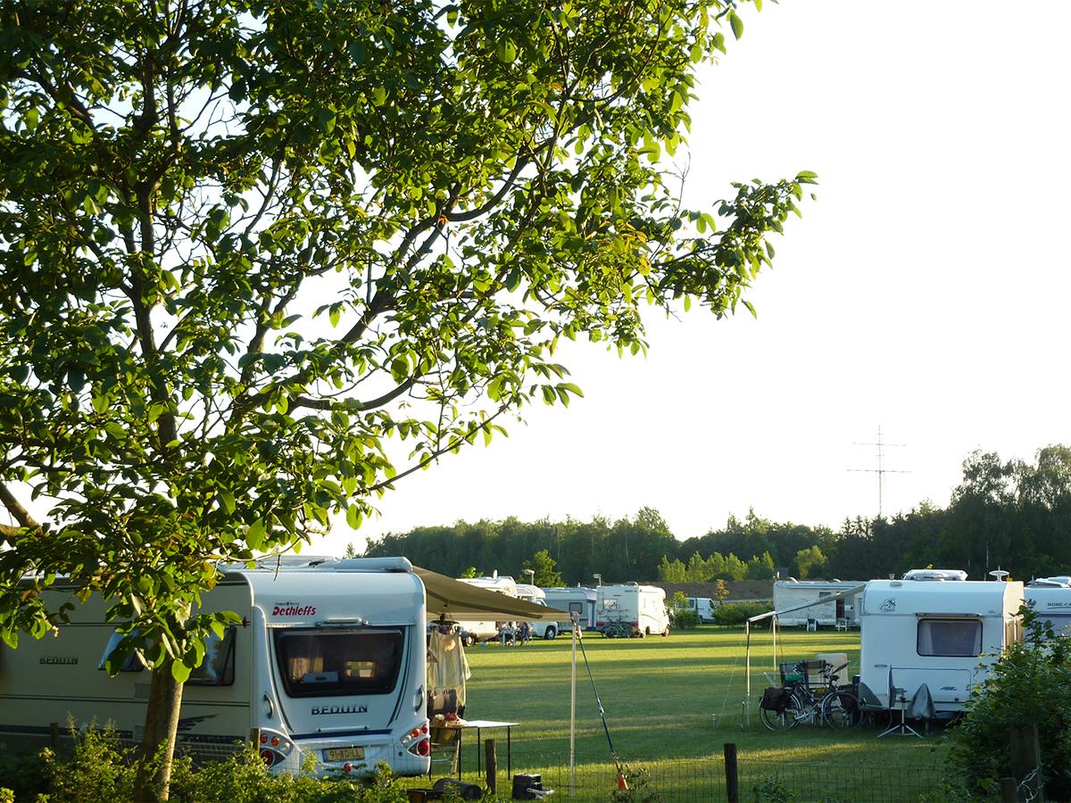 Camping-P1020793