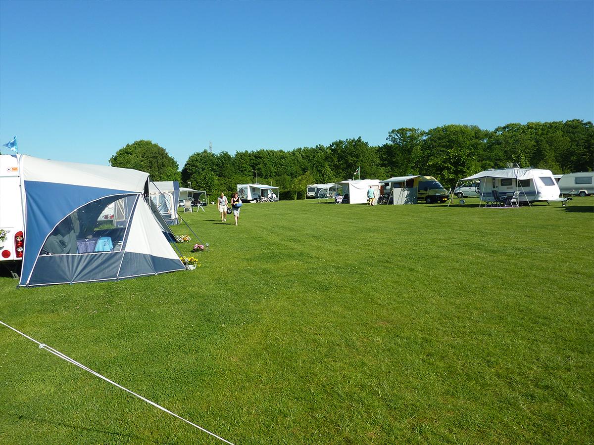 Camping-P1050283